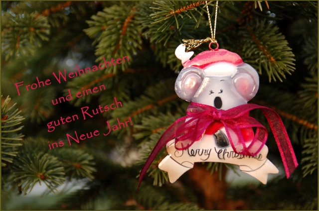 Weihnachtskarte-800